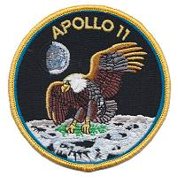 Les badges du Cosmos: collectionnez-les! Patch_as11_crew_replica_200x200