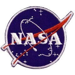 neil armstrong mission name patch - photo #16