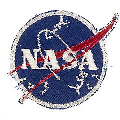 astronaut neil armstrong patches - photo #45