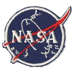neil armstrong astronaut badges - photo #7